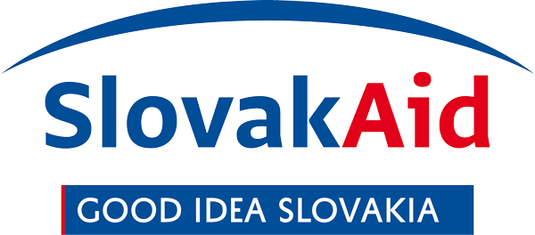 SlovakAid : Brand Short Description Type Here.