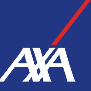 AXA : 24.4.2019