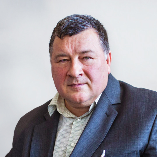 Prof MUDr. Vladimír  Krčméry DrSc.