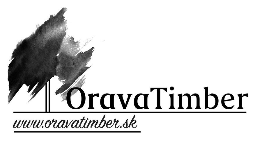 logo1-vodovka-2017-zmensene