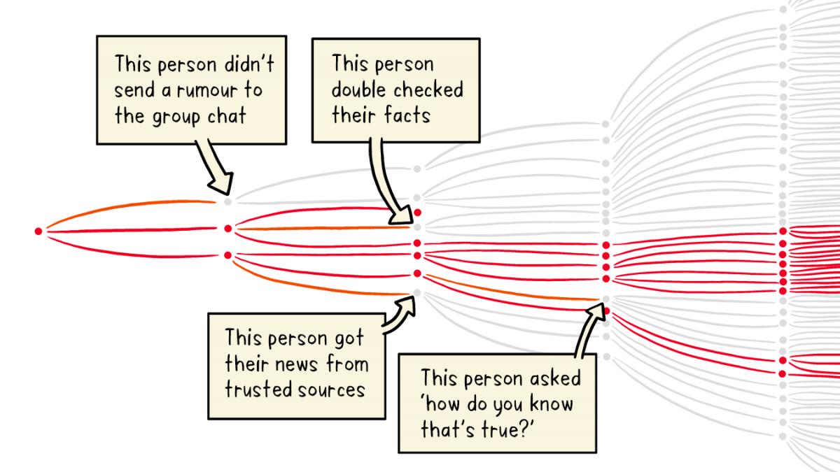 spothlight-missinformation