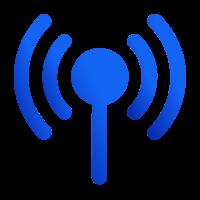 GSM, WIFI & GPS