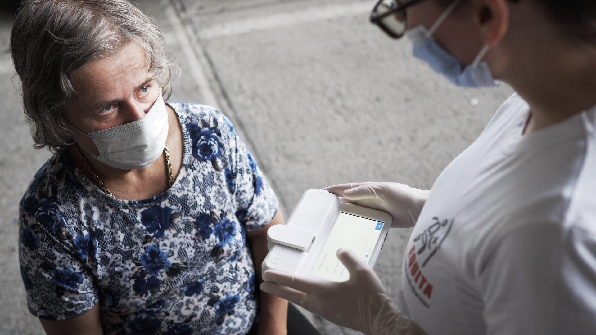 Monitoring ludi bez domova Lafranconi 4(1)