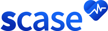 logo_scase-3