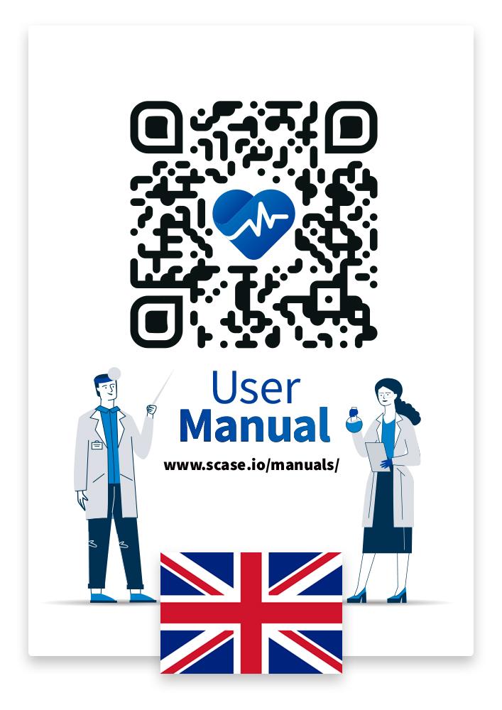 manuals-booklet